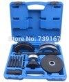 72 ММ Переднее Колесо Подшипник Removal Tool Kit Для AUDI VW SKODA SEAT ST0148