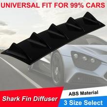 цена на JNCFORURC ABS Car-Styling Plastic 23