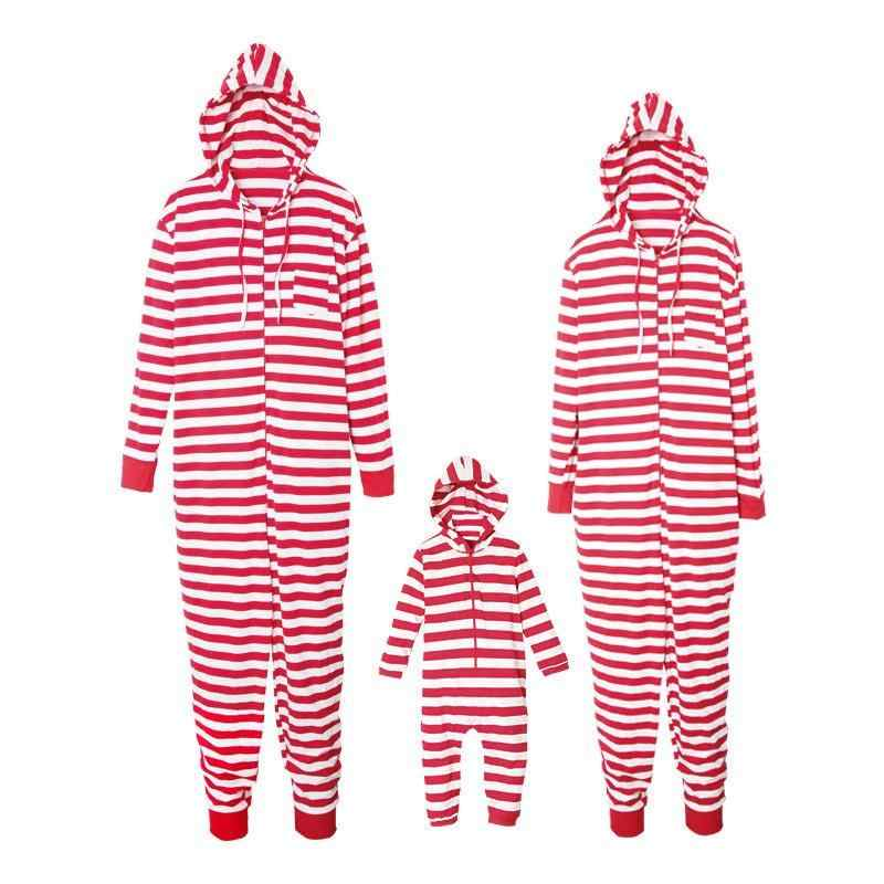 Christmas Pajama Onesies.Kids Adult Pajamas Family Matching Boys Girls Pajamas