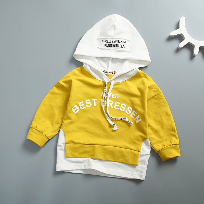 Autumn-Baby-Jackets-Cotton-Boy-Hoodies-Sweatshirts-Letter-Printed-Long-Sleeve-Kids-Sportswear-Children-Top-2