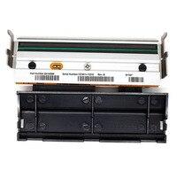 FOR Zebra Print Head S4M G41400M 200DPIresolution New Compatible Printhead S4M Printhead G41400M