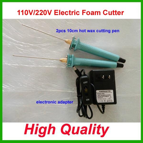 Online Buy Wholesale Foam Cutter From China Foam Cutter