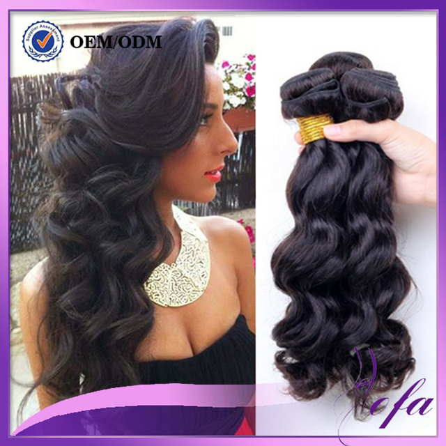 Best Weave Brands For Black Hair Find Your Perfect Hair Style