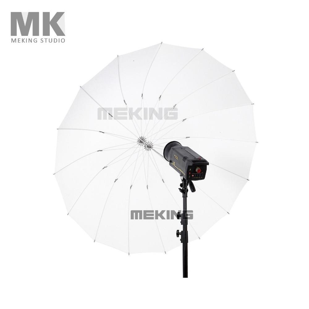 Selens font b Photo b font Studio Lighting font b Camera b font Flash Speedlite Umbrella