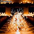 OurWarm свадебное дерево  центральный элемент  сердце  гость  подпись  искусственное растительное дерево  вечерние сувениры для гостей  простое...
