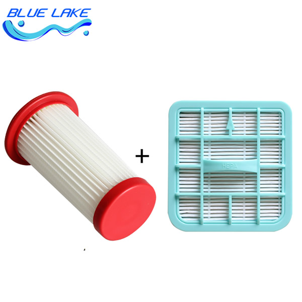 Vacuum cleaner Filter sets/ filter element/HEPA,Outlet filter,Efficient filter,Washable,vacuum cleaner parts FC8270/72/74/76/79 sephora vintage filter палетка теней vintage filter палетка теней