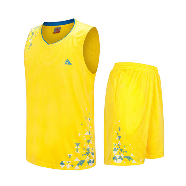 3e2a21ef3 2018 New Kids Boys Men sport jerseys basketball jersey throwback jerseys  shirts basketball shorts Training Suit DIY Print Custom