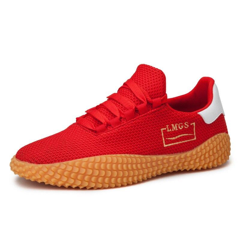Hommes chaussures de course Air Mesh Sneakers Ultra léger perturbateur hommes chaussures mâle Tn résistance à la flexion requin forme Gym hommes chaussures homme