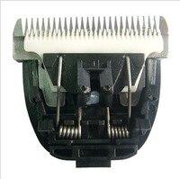Hair Clipper Blade Ceramic Cutter Head For Codos CP 9500 CP 9100 CP 9000 Trimmer