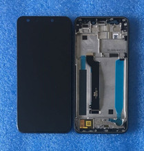 Touch For Digitizer S630