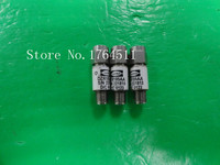 BELLA Herotek DZR185AA 10MHz 18 5GHz Zero Bias Schottky Diode Detector SMA