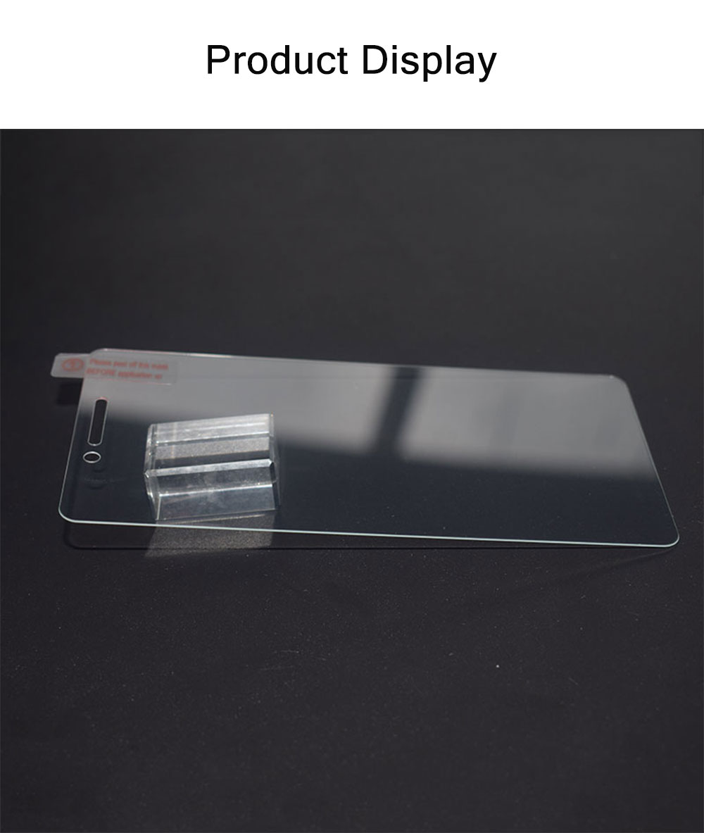 For Xiaomi Redmi 3s Tempered Glass Film Screen Protector Casing Handphone Back Series Black Free Ultrathinblack Pro Prime 3x Mobile Phone