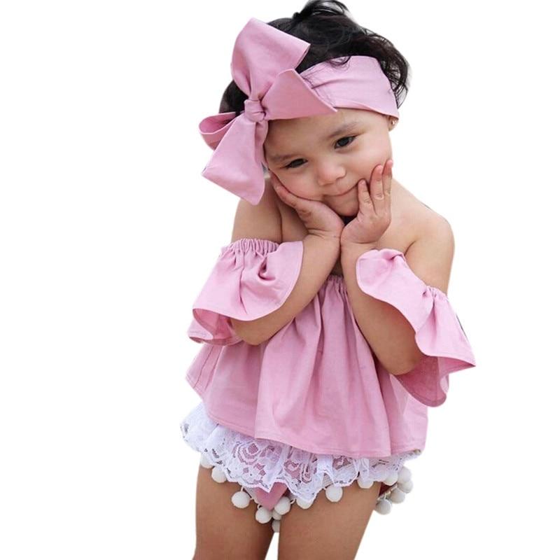 Summer Child T shirts for Girls font b Sexy b font font b Clothes b font online buy grosir sexy pakaian anak anak from china sexy pakaian,Baju Anak Anak 4 Tahun