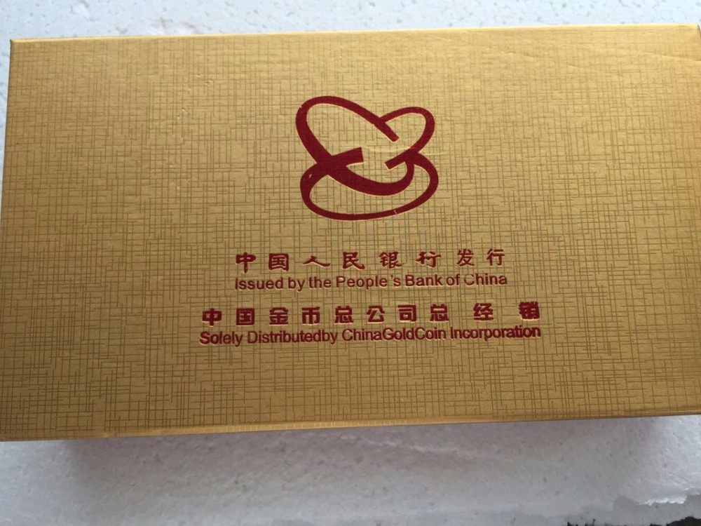 1oz gold coin золотая панда заказать на aliexpress