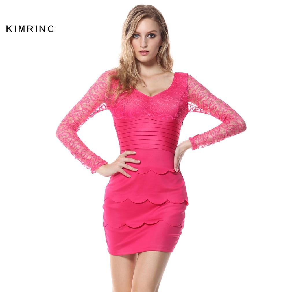 Único Diseño De Vestido De Moda De Estudio Molde - Colección de ...