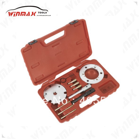 ФОТО CAR PROFESSIONAL AND DIY USE FOR DIESEL ENGINE INJECTION KIT WT04826