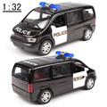 Hot 1:32 alloy car Full back model toy, Diecasts car toys, children gifts,Educational,free shipping