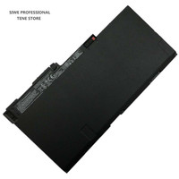 4250mAh New Original Laptop Battery CM03XL Genuine Battery For HP EliteBook 840 850 ZBook 14 CM03XL