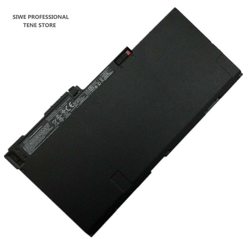 4250 mAh nouvelle batterie d'ordinateur portable d'origine CM03XL véritable batterie pour HP EliteBook 840 850 ZBook 14 CM03XL
