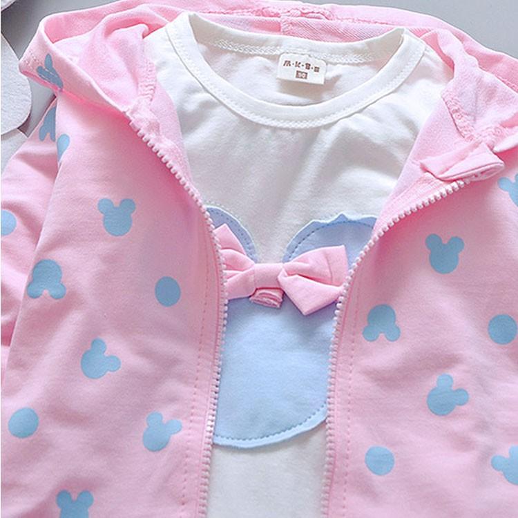 3-Pcs-baby-girl-clothes-set-1 (3)