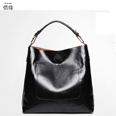 XIYUAN BRAND Leather Bags For Women Handbags Designer Purses And Handbags Ladies Shoulder Bag Luxury Hand Bag Feminina Sac black xiyuan brand ladies beautiful and high grade imports pu leather national floral embroidery shoulder crossbody bags for women