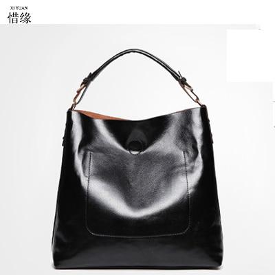 XIYUAN BRAND Leather Bags For Women Handbags Designer Purses And Handbags Ladies Shoulder Bag Luxury Hand Bag Feminina Sac black сумка eldora ecco ecco mp002xw0001w