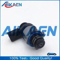 Regulador de pressão de combustível válvula 0928400798 bomba diesel válvula de medição de combustível para bmw série 3 5 2.0 e90 e91 e92 e93 320d