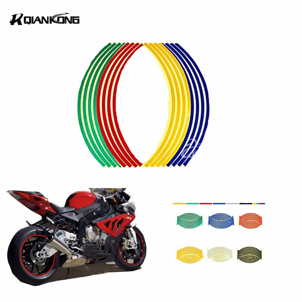 Stripe//Orange Handlebar Grips Kawasaki Z900RS Performance//Eliminator 125
