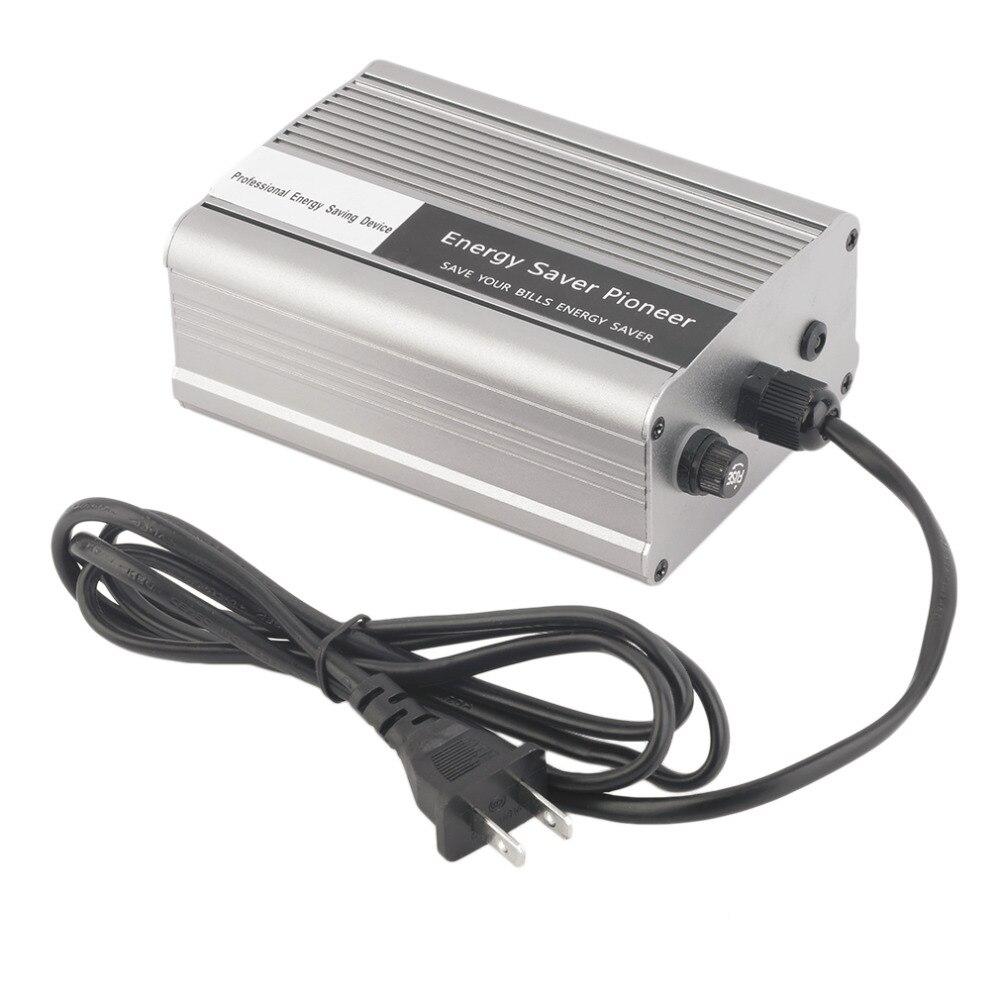 ᗔhome Room Electricity Saving Box ₩ Power Power Energy