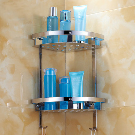 Online Buy Wholesale Bathroom Shampoo Holder From China