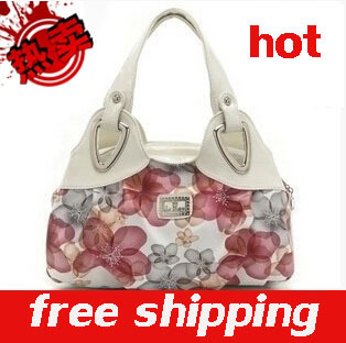 Ms Bags Ebay Hot Ing 2017 New Summer Fashion Handbags Female Women