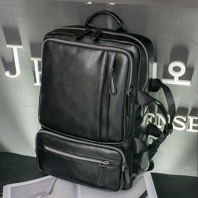 Очень дешевые сумки, чемоданы рюкзаки kite - k12-710