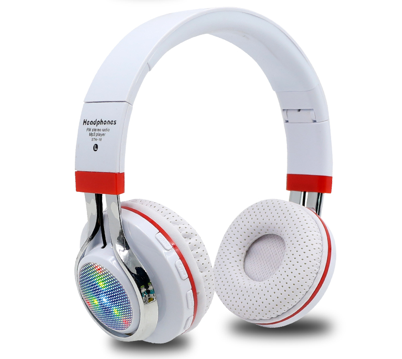 bluetooth big headphones (31)