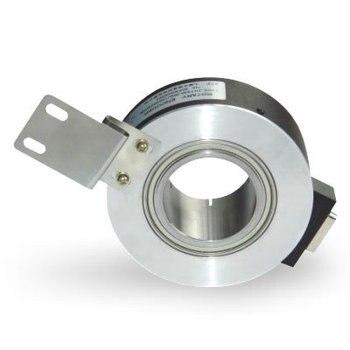 elevator hollow shaft encoder szn30-1024rf-30j szn30-1024rf-30t