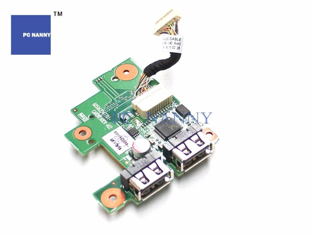 30CM USB PC Data Sync Cable Cord Lead For TOSHIBA CANVIO PORTABLE HDTC615XK3B1