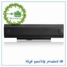 GYIYGY 10.8 V 4400 mAh 48wh Bateria do portátil Para LENOVO ThinkPad E555 E550 E550C 45N1759 45N1758 3INR19/65- 2 45N1760 45N1761