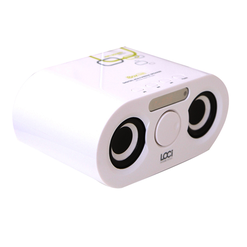 Bluetooth Speaker U Disk TF Card Music Player Potable Speakers Stereo Music MP3 Players fetal education children Subwoofer Radio exrizu ms 136bt portable wireless bluetooth speakers 15w outdoor led light speaker subwoofer super bass music boombox tf radio