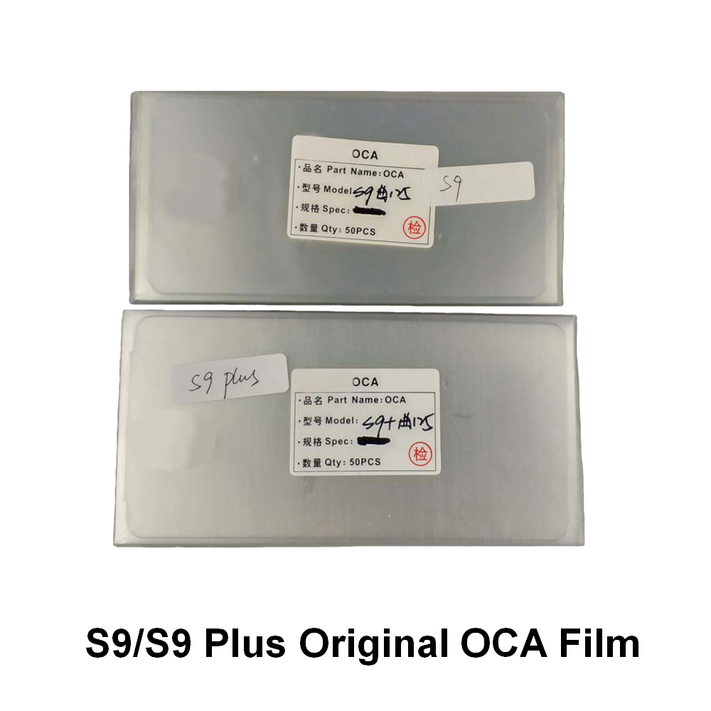 3Pcs Lot QIANLI High quality Universal Lead free 936 soldering Iron Head Tips Durable Welding Tips
