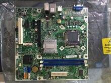 608883-002 For HP H-IG41-uATX Desktop motherboard REV:1.1 G41 DDR3 LGA 775 100% tested