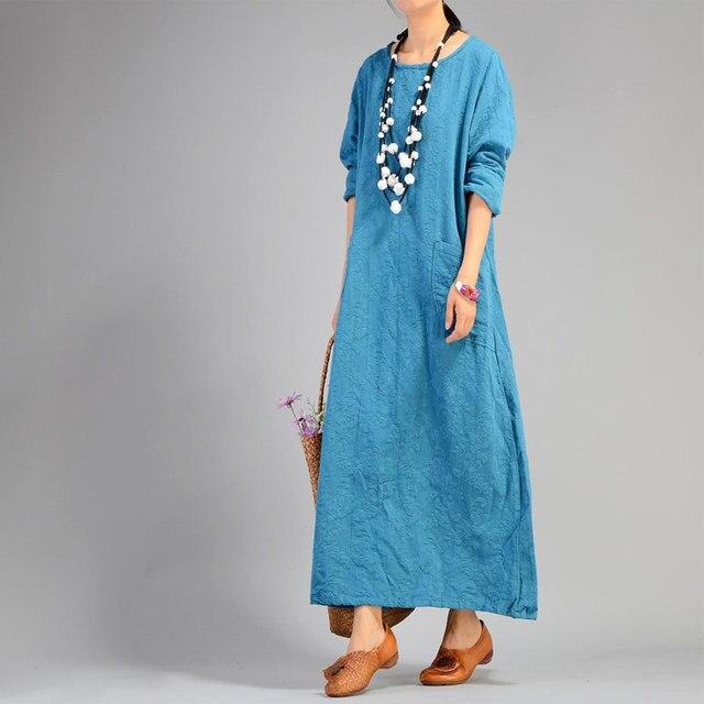 Robes musulmanes tendance