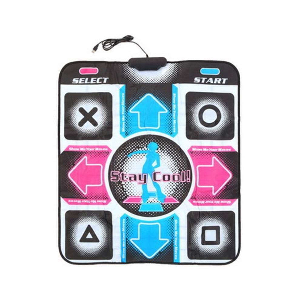 TF01300-ALL-1-1