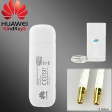 e8372h-608 huawei e8372 with antenna 4g wifi modem 3g 4g router lte routers wifi 4g car wi-fi lte wireless modem pk e8278 e8372s