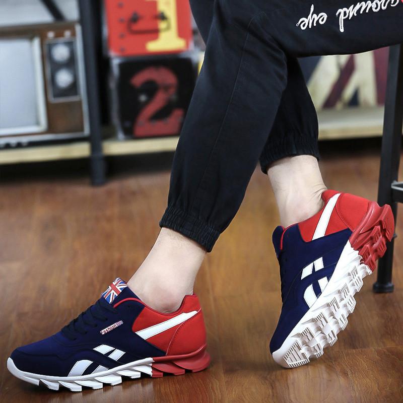 jordan shoes A4
