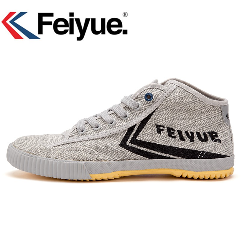 Keyconcept Classical Felo1 Feiyue shoes Sneakers Martial arts Taichi Kungfu men women shoes keyconcept france original feiyue shoes classical kungfu shoes taiji shoes popular