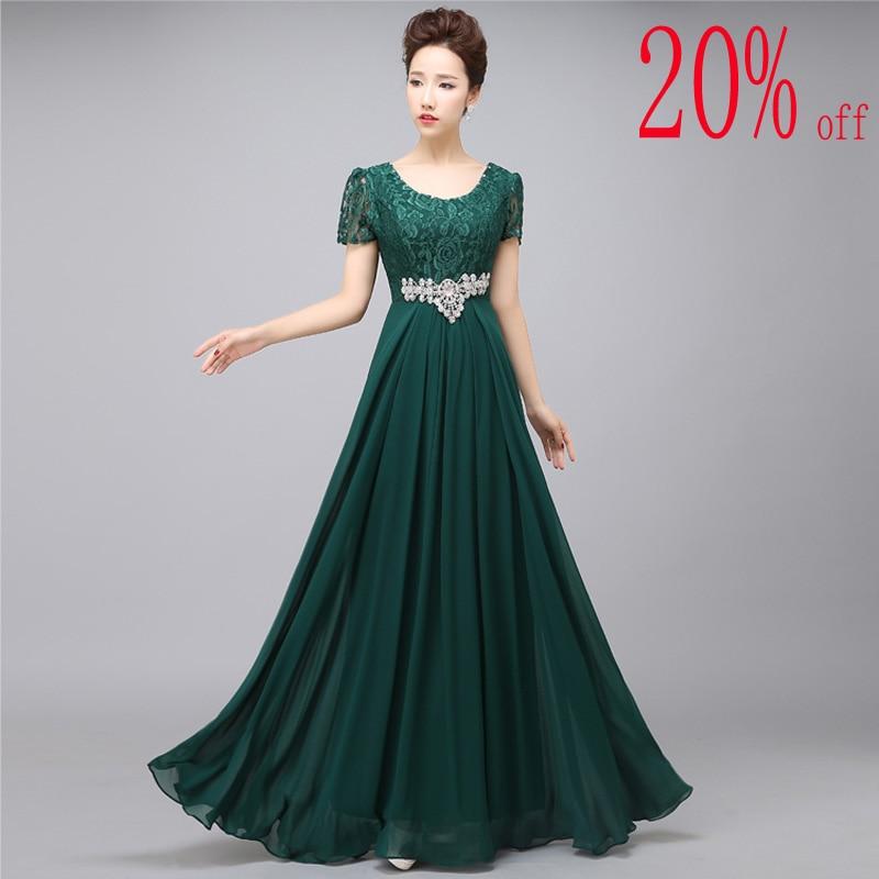 Online Get Cheap Dark Green Lace Short Dress -Aliexpress.com ...