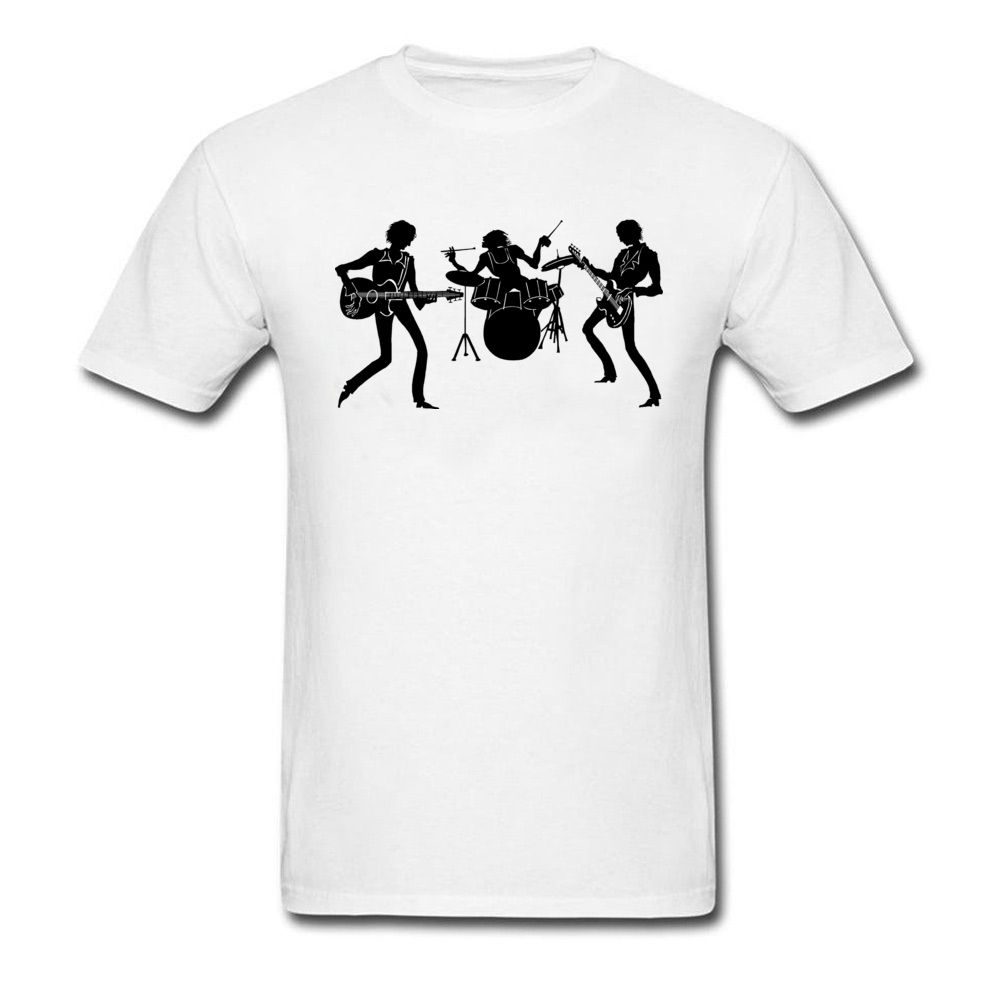 Drop Hip Hellboy Loudly Tshirt Men Death Metal <font><b>Daft</b></font> <font><b>Punk</b></font> <font><b>T</b></font> <font><b>Shirt</b></font> Interesting Happy Dance Bass Music Team <font><b>T</b></font> <font><b>Shirt</b></font> Japanese image