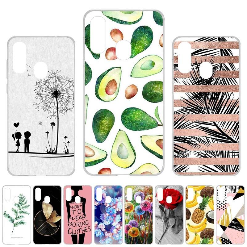 Phone Case For ZTE Blade V10 Vita Cases Silicone DIY Painted Coque For ZTE Blade V9 Vita Cases Cover Fundas Bumper Soft TPU Capa