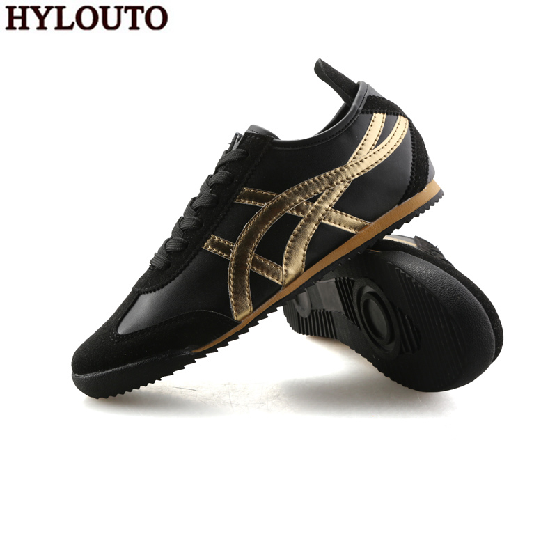 2016 sport casual shoes fashion cool not logo plus