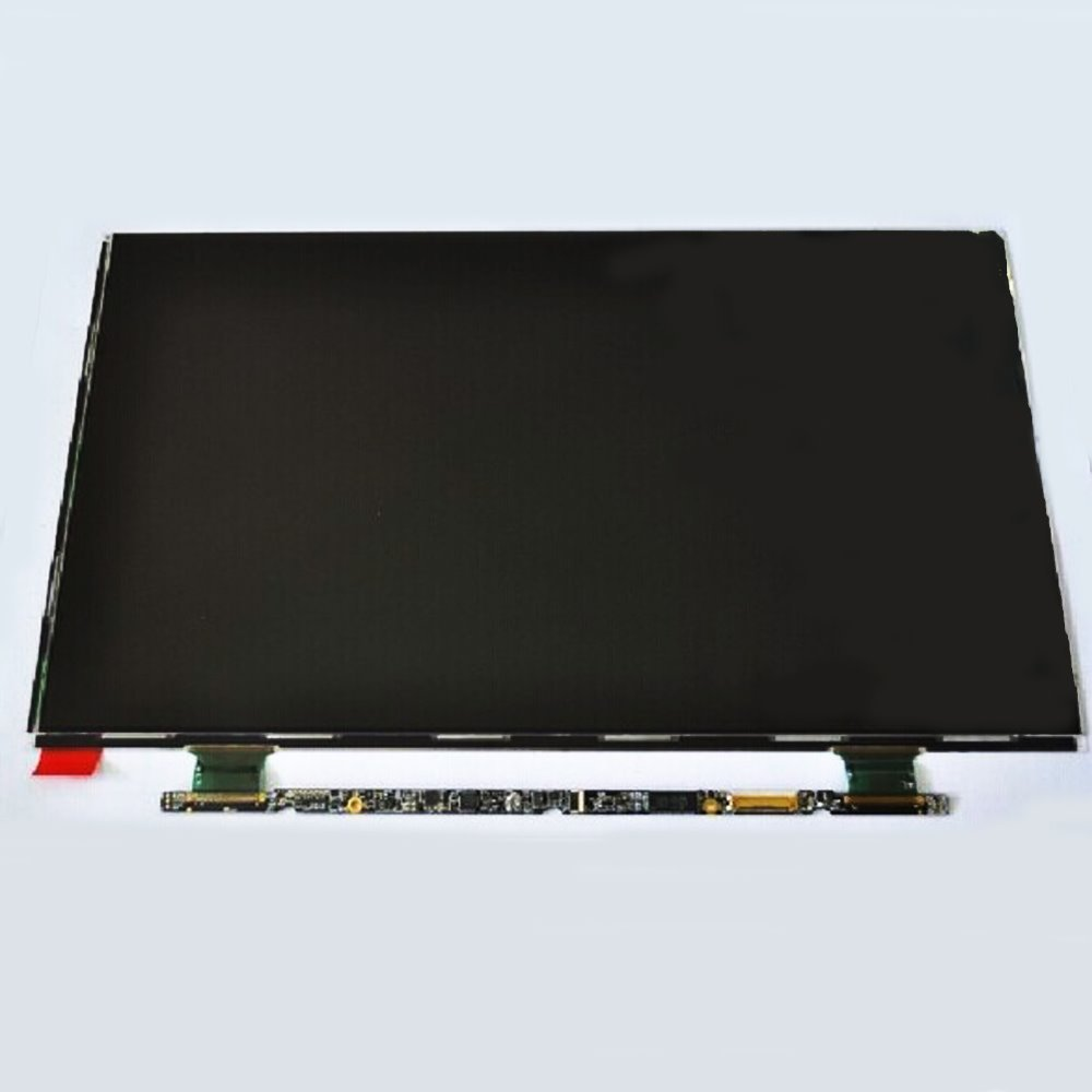 11.6 LCD Screen Display Panel LTH116AT01 A01 LP116WH4 TJA1 LP116WH4 TJA3 for Apple MacBook Air A1370 A1465 цена