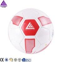 2018 Champions League Ball Soccer Lenwave Brand PU Football Size 5